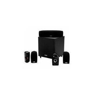 POLK TL1600 5,1 Speaker System