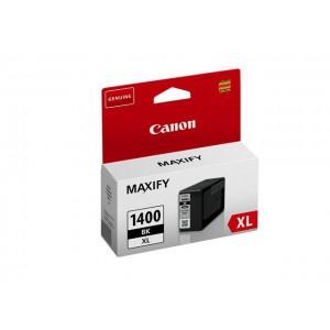 Canon CPGI1400XLBK Black Ink Cartridge for MB2040 MB2340