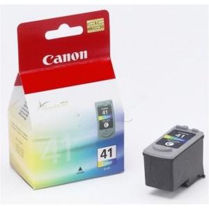 Canon CCL41C Colour Ink Cartridge