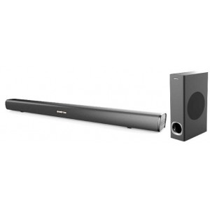 Sinotec  2.1 Sound Bar with Sub Woofer 240W