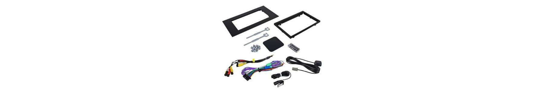 Car Accessories for sale | Buy online