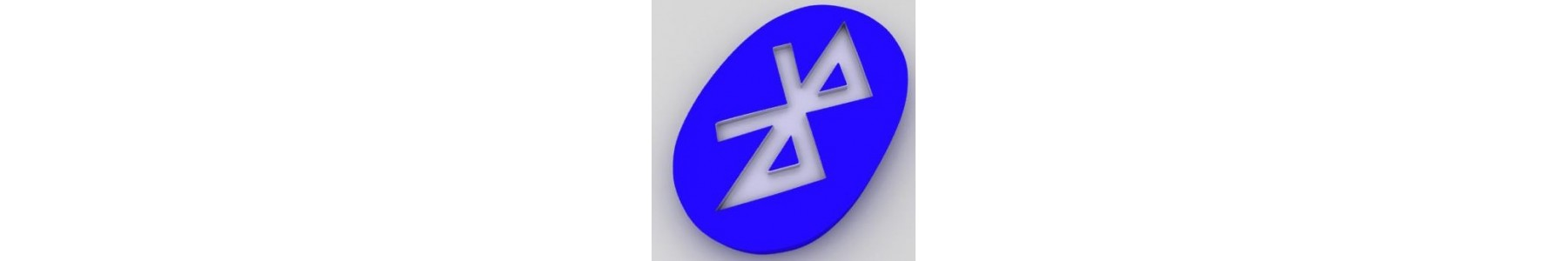 Bluetooth Products for sale online in South Africa from Geewiz