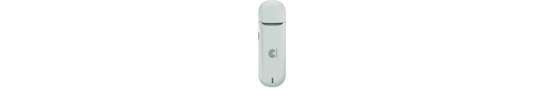 3G Modem for sale | Buy a 3G Dongle Online - Countrywide Delivery