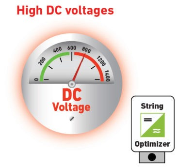 high-dc-voltages