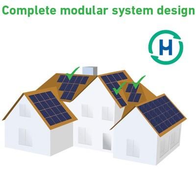 modular-design